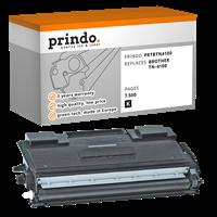 Toner Prindo PRTBTN4100