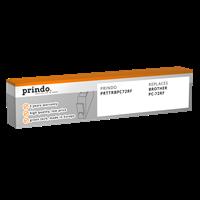 Thermotransferrolle Prindo PRTTRBPC72RF