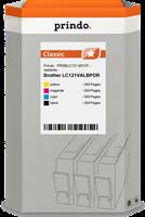 Multipack Prindo PRSBLC121 MCVP