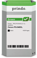 Prindo PRICPG540XLG+