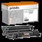 Prindo DCP-8250DN PRTBDR3300