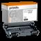 Prindo DCP-7040 PRTBDR2100