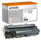 Prindo MFC-9070 PRTBDR8000