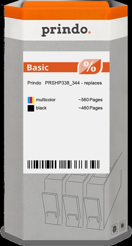 Multipack Prindo PRSHP338_344