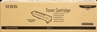 Toner Xerox 106R01294